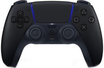 Топ-10 игровых аксессуаров для PS5 - HubRating