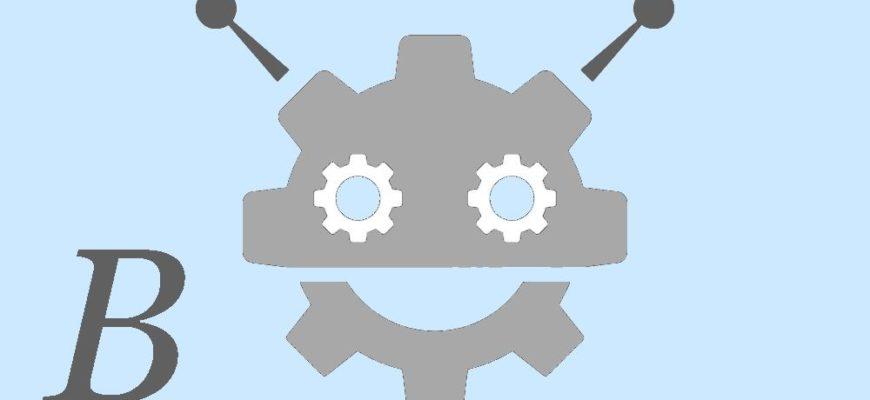 Как найти и открыть виджеты на андроиде