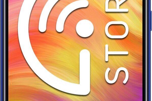 Магазин по продаже смартфонов и гаджетов Gadget Store - отзывы, фото, каталог товаров, цены, телефон, адрес и как добраться - Магазины - Тольятти -