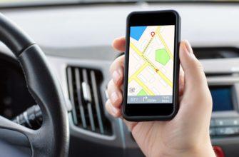 Топ 12 лучших карт и программ GPS-навигации для автомобиля на 2021 год