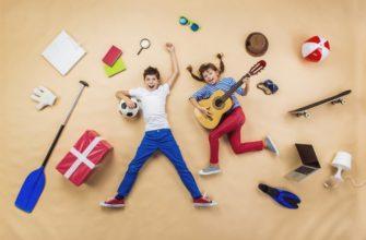 91  идея Что подарить Мальчику на 11 лет! Примеры и 11 Поздравлений