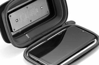 Портативный дезинфектор для смартфонов и других гаджетов Xiaomi EUE Phone: цены, описание, купить в интернет-магазине
