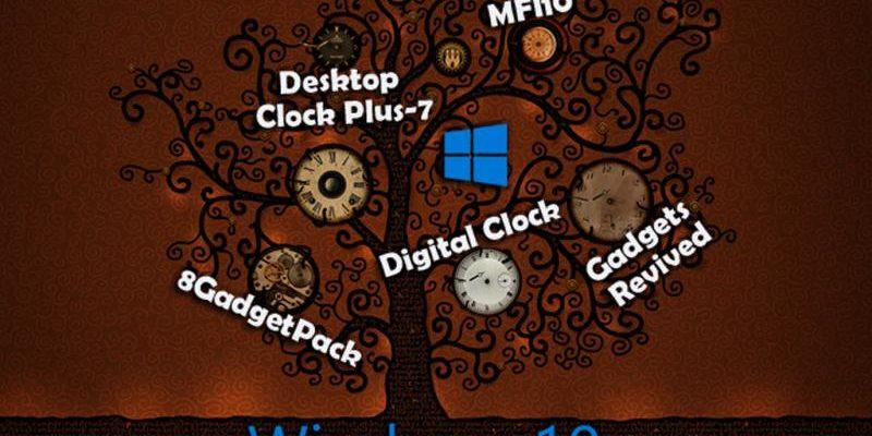 Обзор умных часов с описанием их функций
