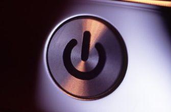 Shutdown Windows 7 Gadgets
