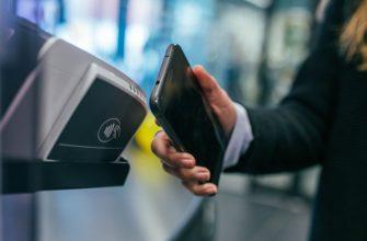 ▷ Купить смарт часы с NFC с E-Katalog - цены интернет-магазинов России на смарт часы с NFC - в Москве, Санкт-Петербурге