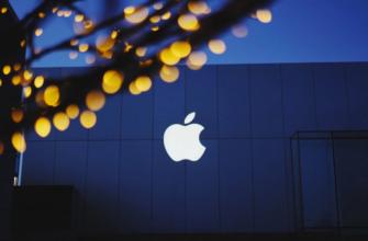5 топовых аксессуаров для iPhone, которые пригодятся в 2021 году |