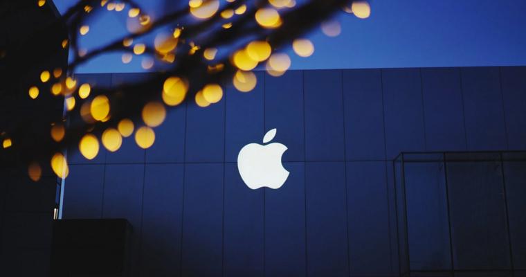 5 топовых аксессуаров для iPhone, которые пригодятся в 2021 году  