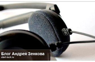 В России оценили популярность умных часов: Гаджеты: Наука и техника: