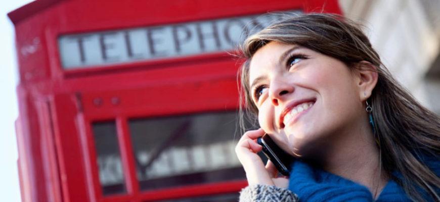 Тема: Смартфоны: за и против, преимущества и недостатки, сотовый, мобильный, смартфоны, сочинение для 8 класса - Английский язык по Скайпу