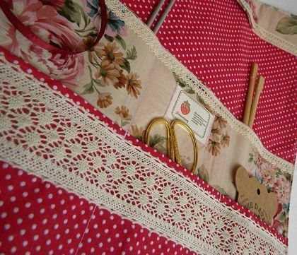 держатели для схем вышивки от ведущих производителей товаров для рукоделия