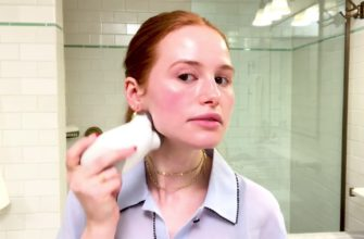 Приборы для поддержания красоты: ТОП-17 лучших бьюти-гаджетов