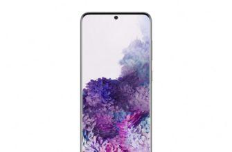 Новости Samsung - гаджеты, устройства и технологии от компании | AppTime