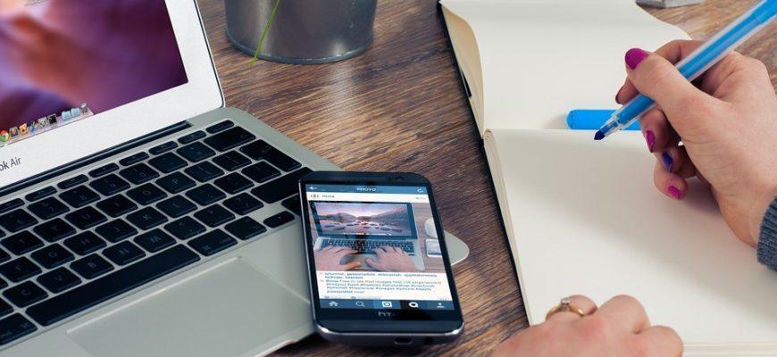 Приложения Ежедневники для Андроид: ТОП-8 лучших органайзеров
