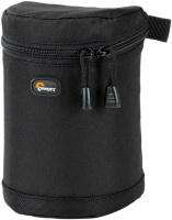 """Купить Пояс для гаджетов """"Craft"""", цвет: черный – цена 1029 руб. в интернет-магазине  с отзывами и фото. Поясные сумки Craft"""