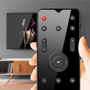 Скачать Пульт для любого телевизора - универсальный на андроид бесплатно версия apk 2.5.11