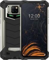 Лучшие водонепроницаемые смартфоны | 4pda.tech