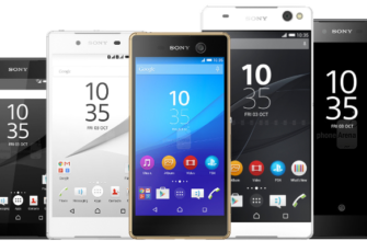 Обзор Sony Xperia Touch: проекция будущего на настоящее - 4PDA
