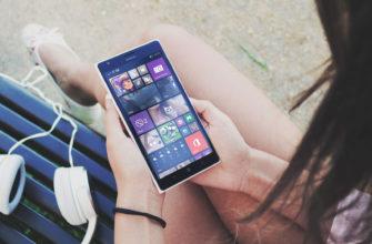 Чему учит смерть Windows Phone и почему Microsoft зря забила на мобильную ОС