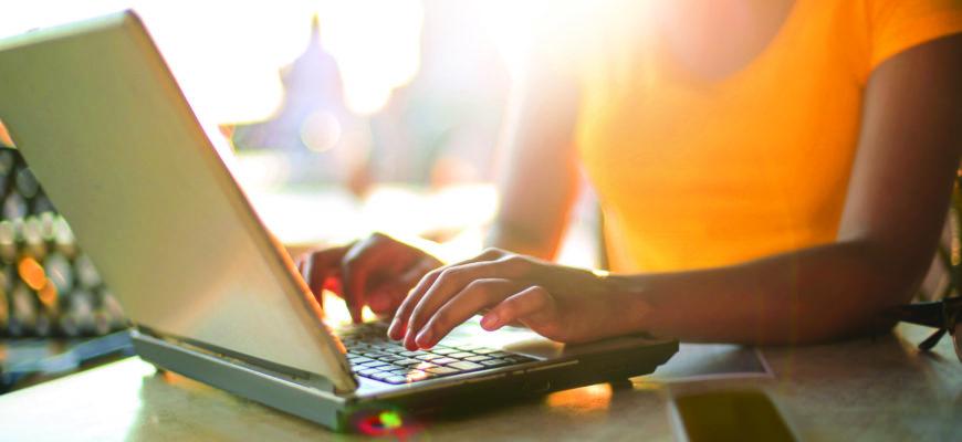 Программы для писателей: лучшие приложения и текстовые редакторы для написания книг