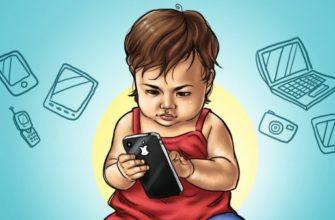 Блог Сергея Калинина: 283 плохие привычки