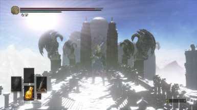 Файлы для Dark Souls - трейнеры, моды, сохранения, патчи