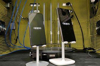 Технологии, из-за которых вам стоит присмотреться к смартфонам OPPO - 4PDA