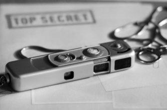 Страшная вещь 2 - СОРМ (система прослушки ФСБ) -