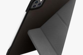 Купить чехлы для iPhone 11 с принтом Игры, цены в интернет-магазине