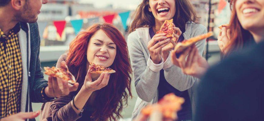 Купите гаджет пиццы онлайн, гаджет пиццы со скидкой на АлиЭкспресс