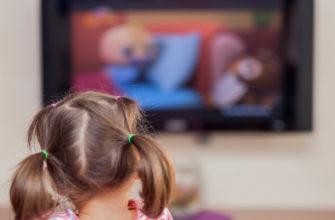 Дети и гаджеты — вред и польза гаджетов для детей и подростков