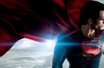 10 «друзей» Бэтмена: супергаджеты в арсенале супергероя — Naked Science