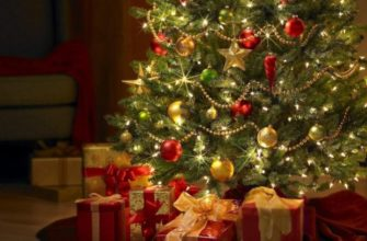 Крутые подарки: самые забавные новогодние гаджеты |