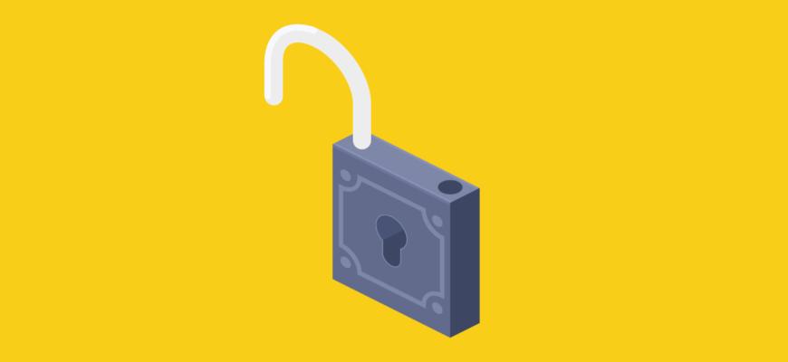Лучшие менеджеры паролей для ПК, ноутбука, браузера и смартфона
