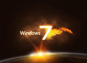 Гаджеты для рабочего стола ‹  Windows 7 — Впечатления и факты