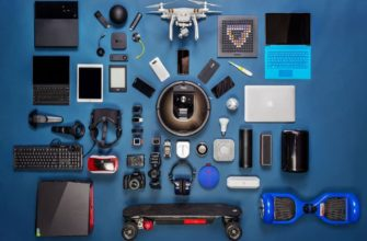 Here's a List of Portable Tech Gadgets You'll Want to Use Every Day   Digital Trends