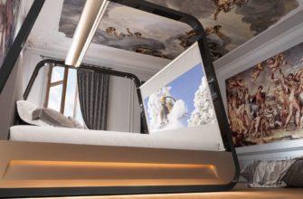 Купите кровать гаджет — мегаскидки на кровать гаджет АлиЭкспресс