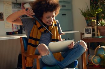 Smart kids' gadgets even adults can't say no to » Gadget Flow