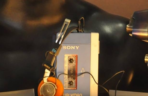 Ретро ФМ онлайн - слушать бесплатно - 88.3 MHz FM, Москва, Россия - Online Radio Box