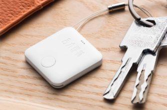 ключ гаджет — купите ключ гаджет с бесплатной доставкой на АлиЭкспресс  version