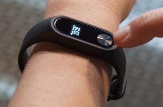 Для чего нужны смарт-часы и фитнес-браслеты   Смарт-часы и фитнес-браслеты   Блог   Клуб DNS