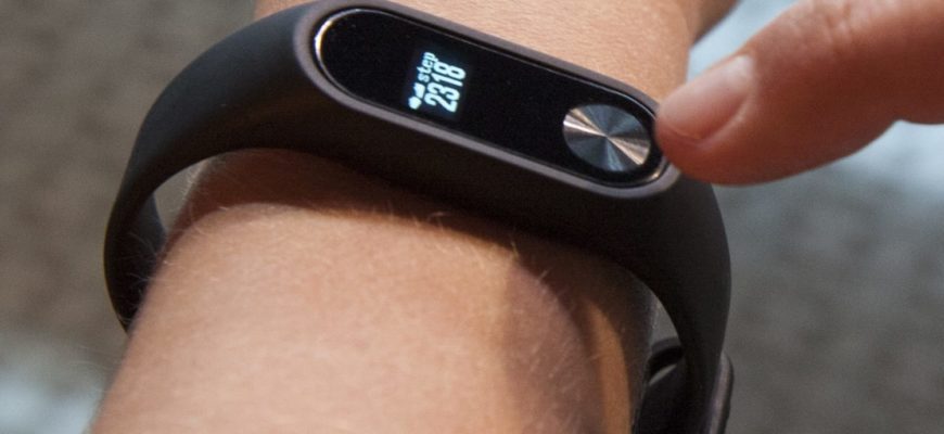 Для чего нужны смарт-часы и фитнес-браслеты | Смарт-часы и фитнес-браслеты | Блог | Клуб DNS