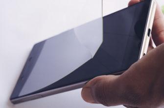 Как узнать, что смартфон заражен вирусом? | Гаджеты | Техника | Аргументы и Факты