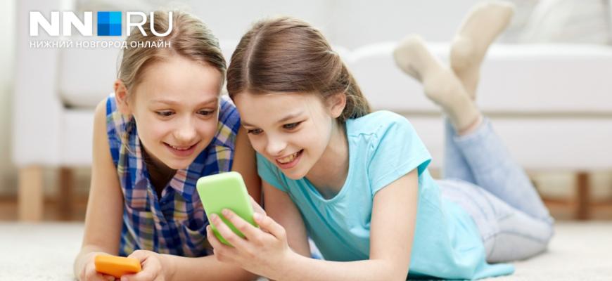 Родительское собрание «Профилактика гаджет – зависимости как вредной привычки у детей» | Методическая разработка:  | Образовательная социальная сеть