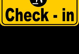 Онлайн-регистрация на рейс авиакомпании «Уральские авиалинии» по номеру билета. Как зарегистрироваться на рейс онлайн — Туристер.Ру