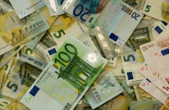 1С-Битрикс - Курсы валют для рабочего стола