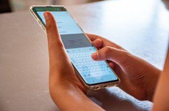 Чем и как обрабатывать смартфон от коронавируса? — Новости Барановичей, Бреста, Беларуси, Мира. Intex-press