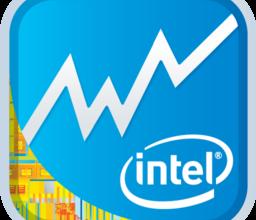 Скачать All CPU Meter 4.7.3 бесплатный гаджет для Windows о процессоре