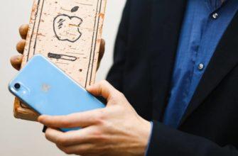 """""""Техно гаджет"""", ЧП, Минск. Мобильные телефоны, планшеты, видеорегистраторы, Apple, Samsung, Asus,"""