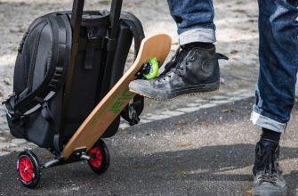ТОП-20 гаджетов для путешествий и походов: выбираем в подарок