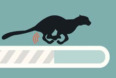 5 лучших приложений для измерения скорости Интернета для ПК с Windows 10 - TonV